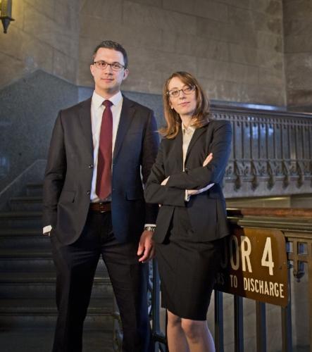 Philadelphia Criminal Lawyers
