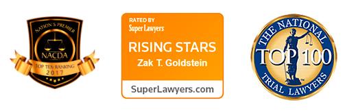 Best-Criminal-Appeals-Lawyer.jpg