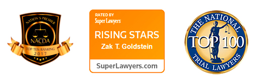 defense_attorneys.jpg