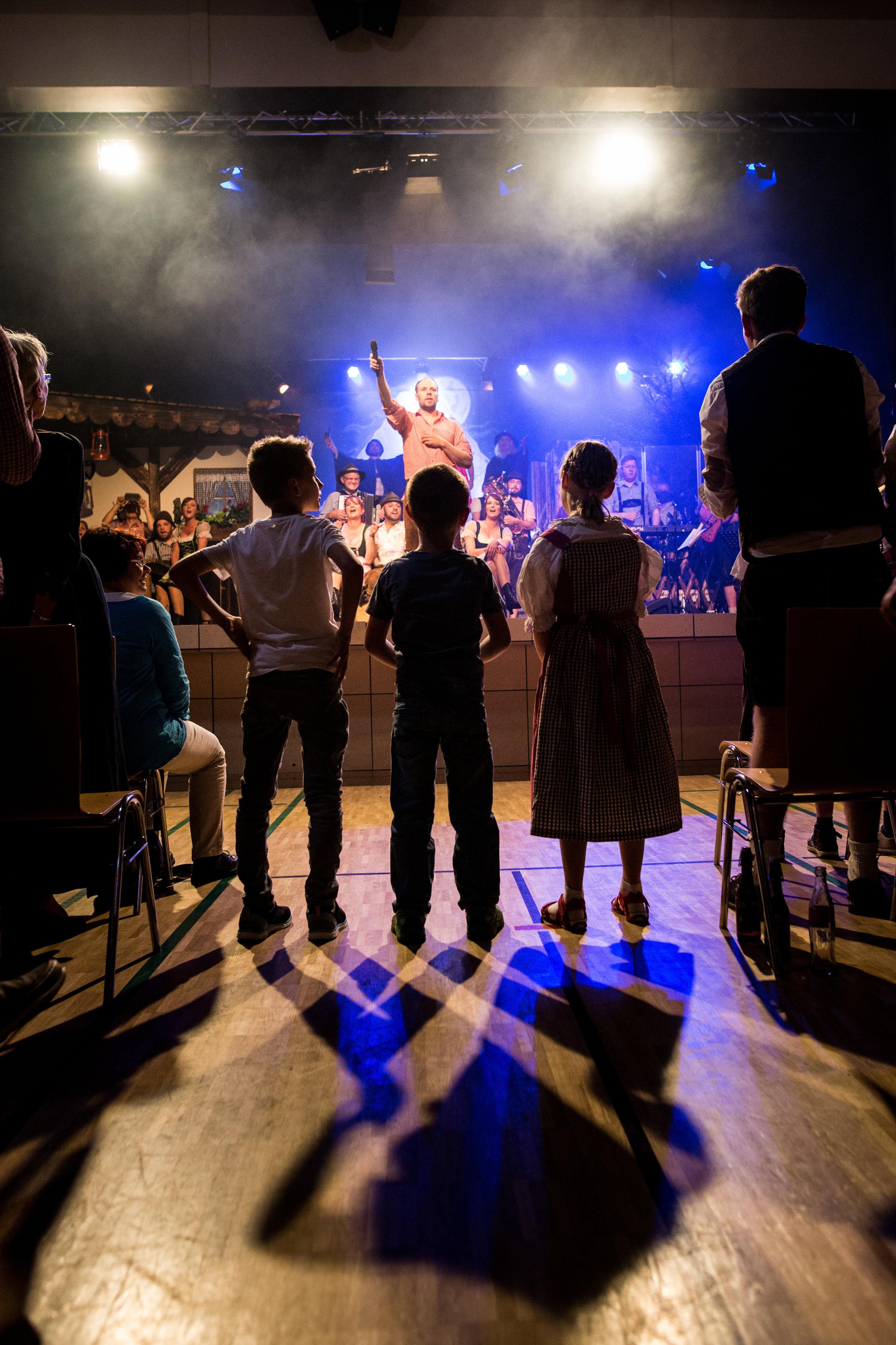 TobiasZistererPhoto_20170524_MusiktheaterGosheim_Watzmann2017_0178L.jpg