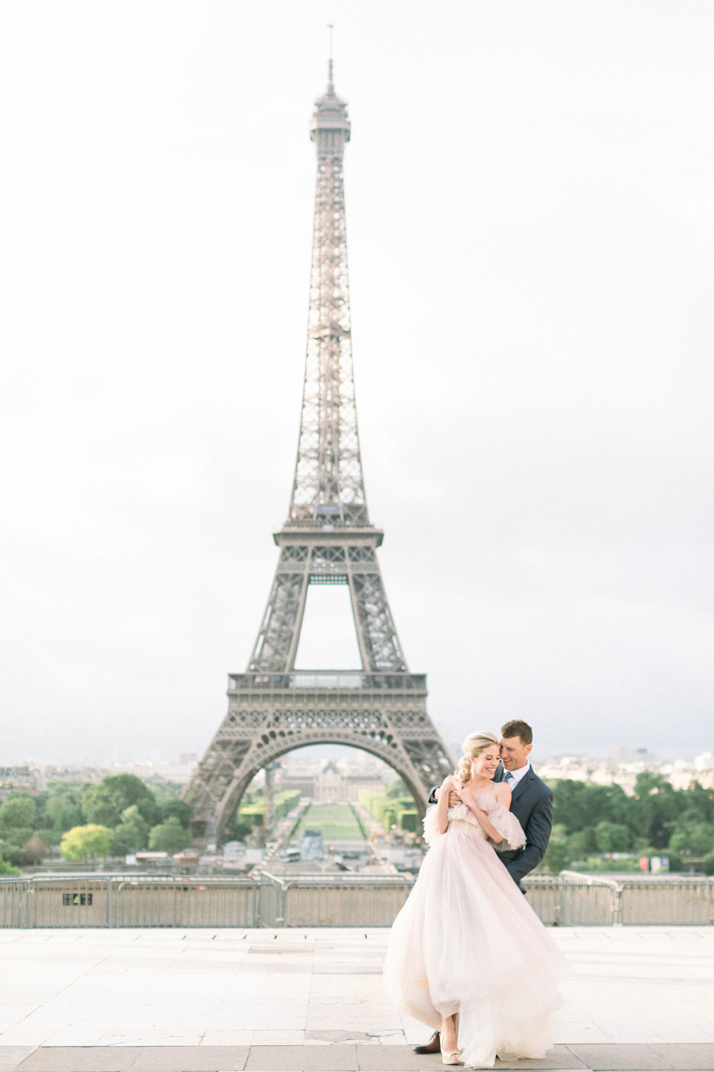 Eiffel + Royal-6.jpg