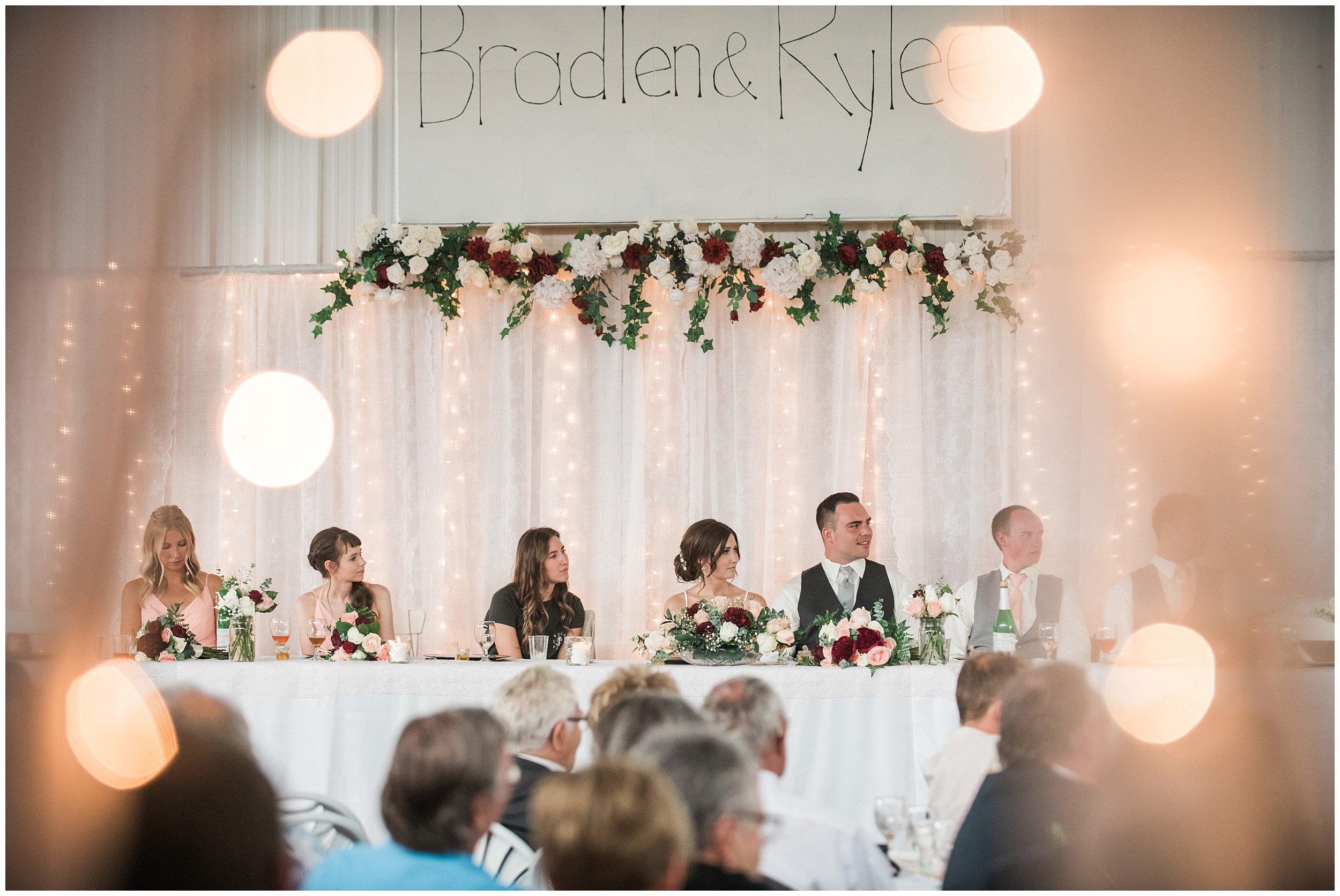 Alyssa-Poland-Photography_0604_alberta wedding.jpg