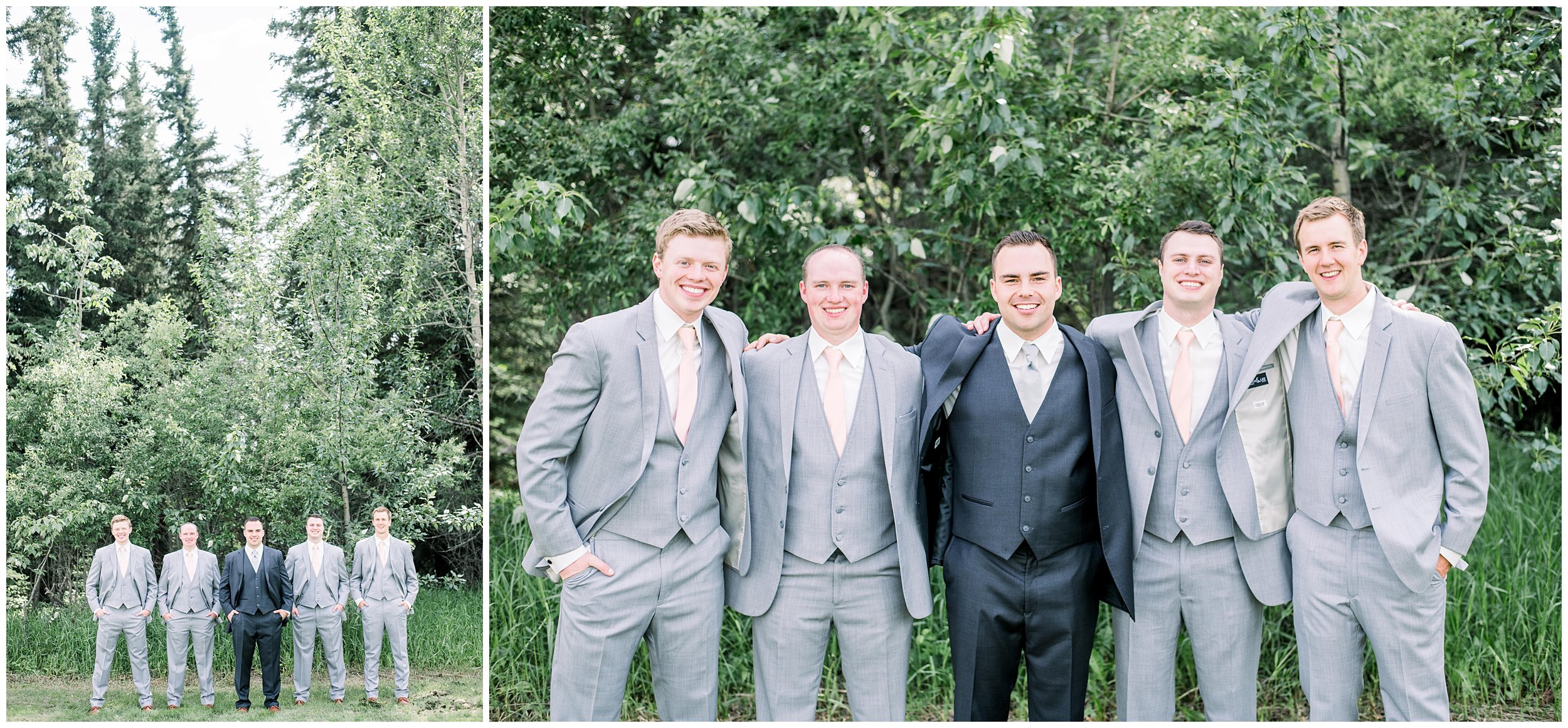 Alyssa-Poland-Photography_0605_alberta wedding.jpg