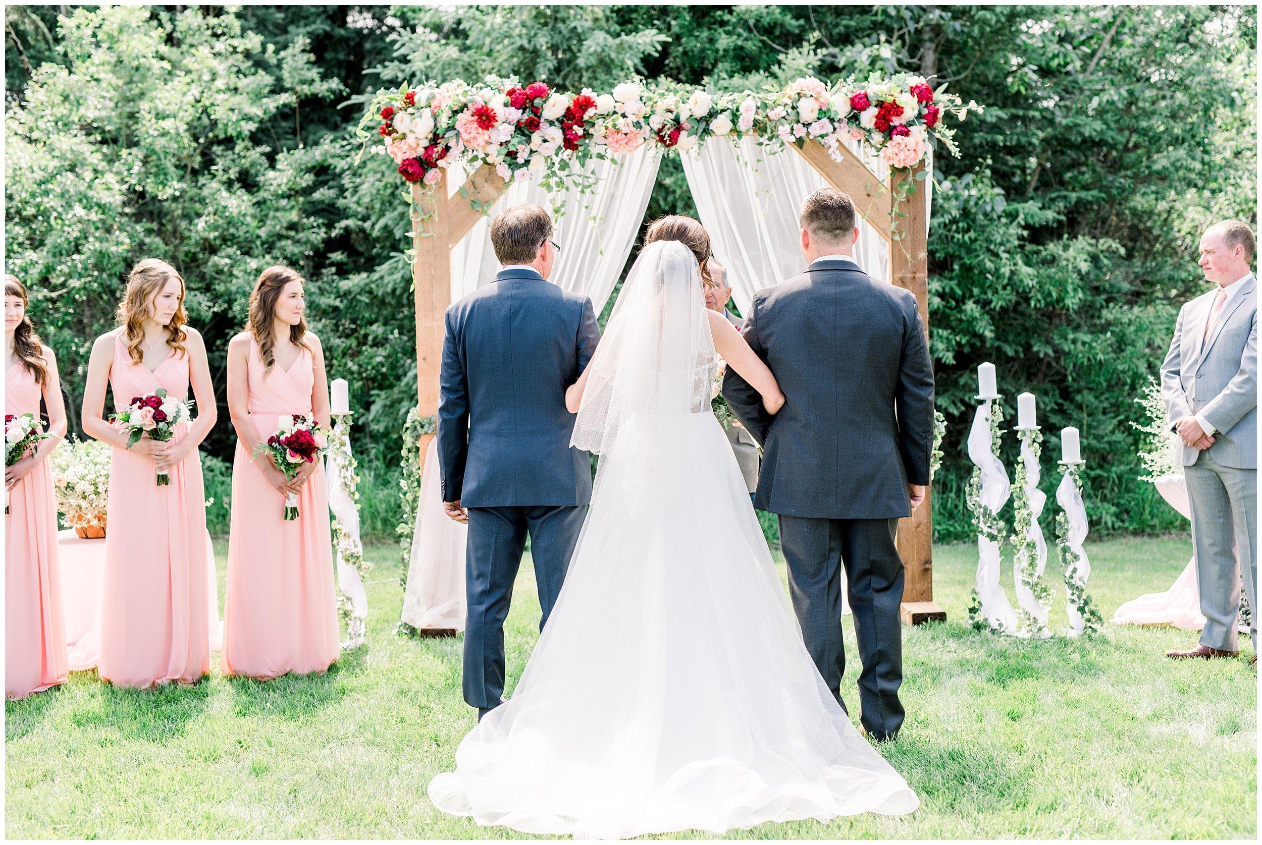 Alyssa-Poland-Photography_0610_alberta wedding.jpg