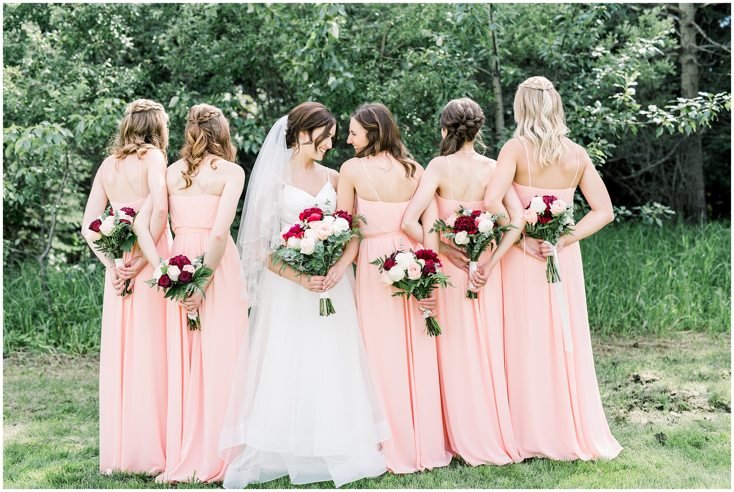 Alyssa-Poland-Photography_0612_alberta wedding.jpg