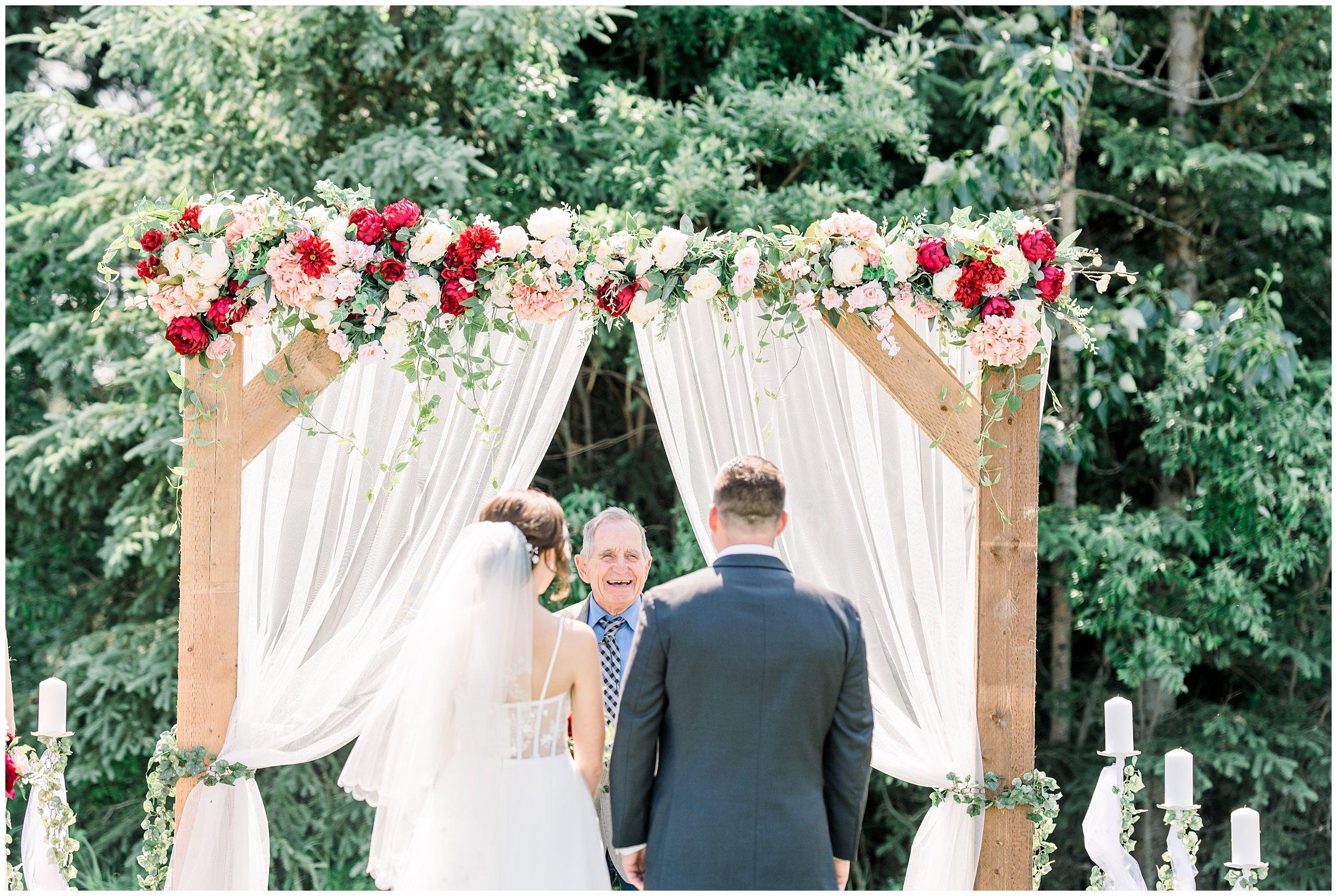 Alyssa-Poland-Photography_0613_alberta wedding.jpg