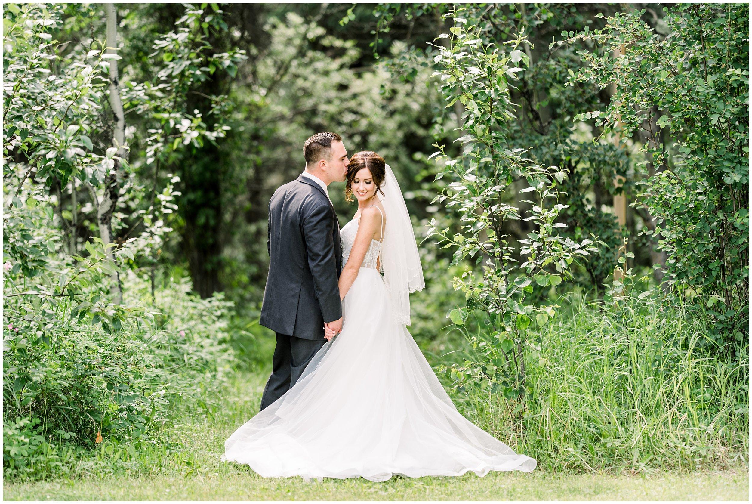 Alyssa-Poland-Photography_0614_alberta wedding.jpg