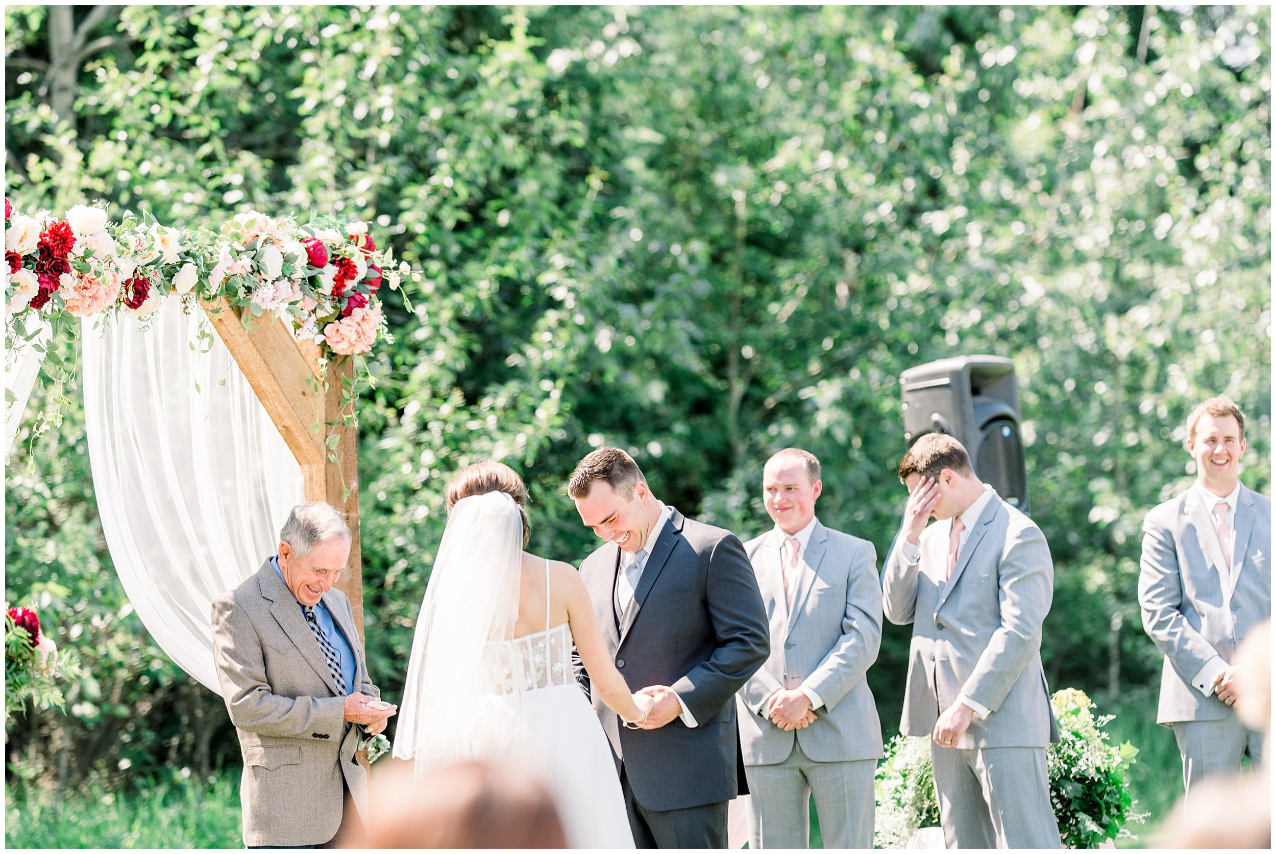 Alyssa-Poland-Photography_0615_alberta wedding.jpg