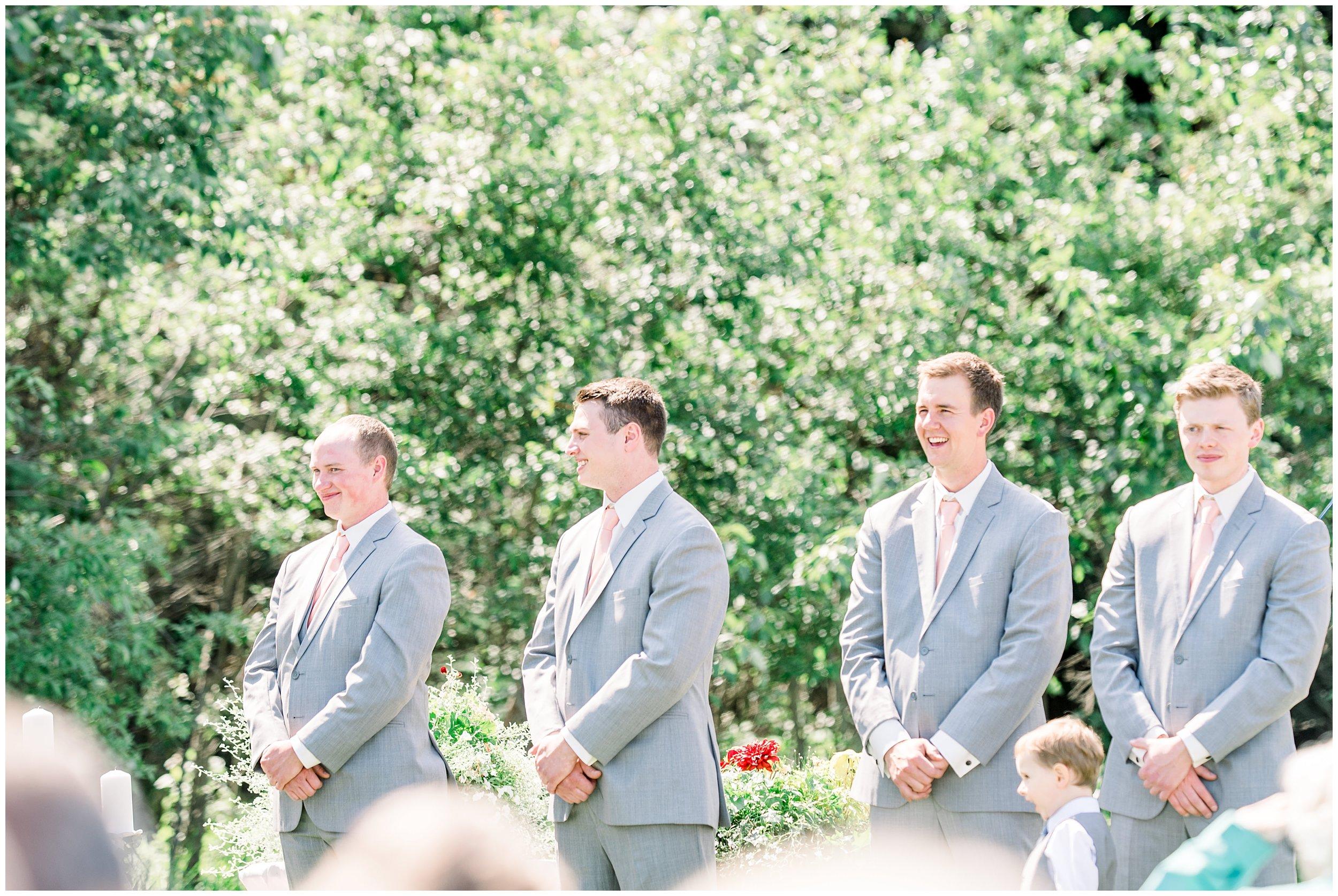 Alyssa-Poland-Photography_0616_alberta wedding.jpg