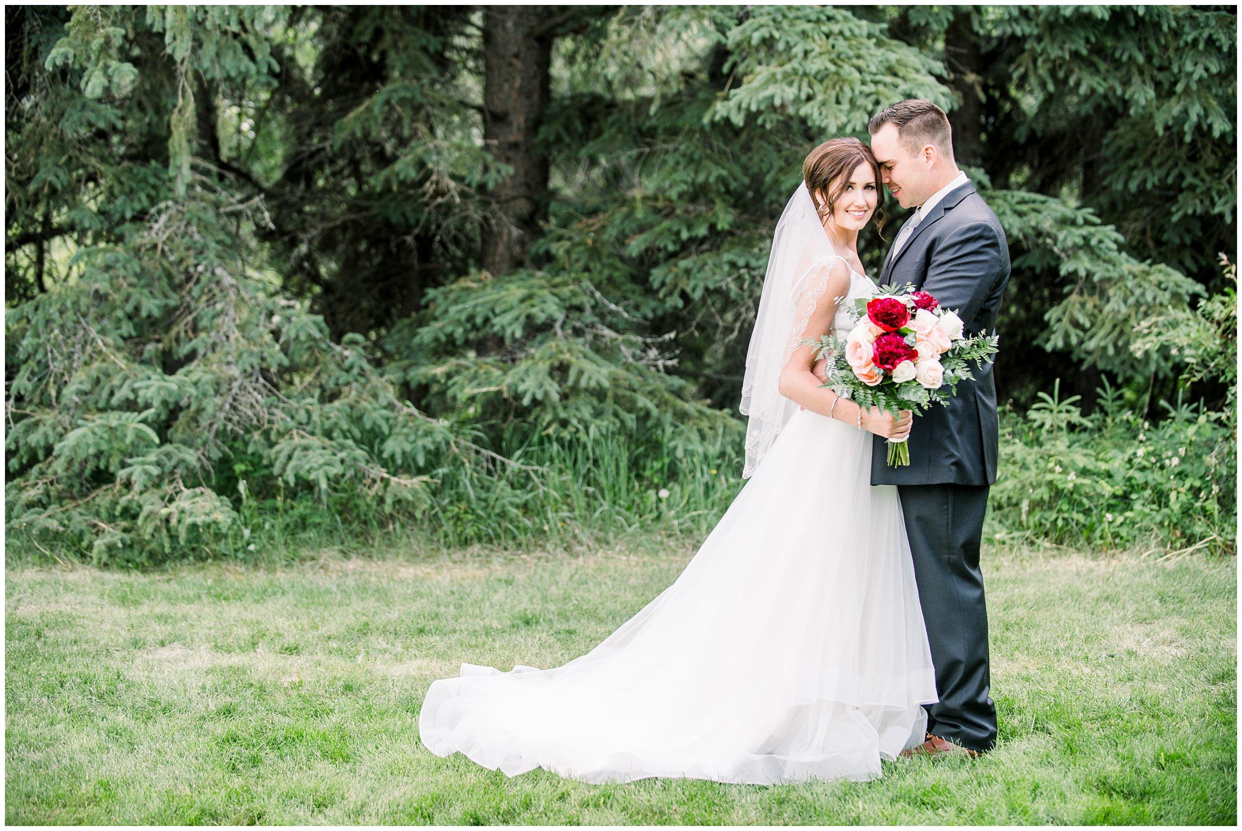 Alyssa-Poland-Photography_0617_alberta wedding.jpg
