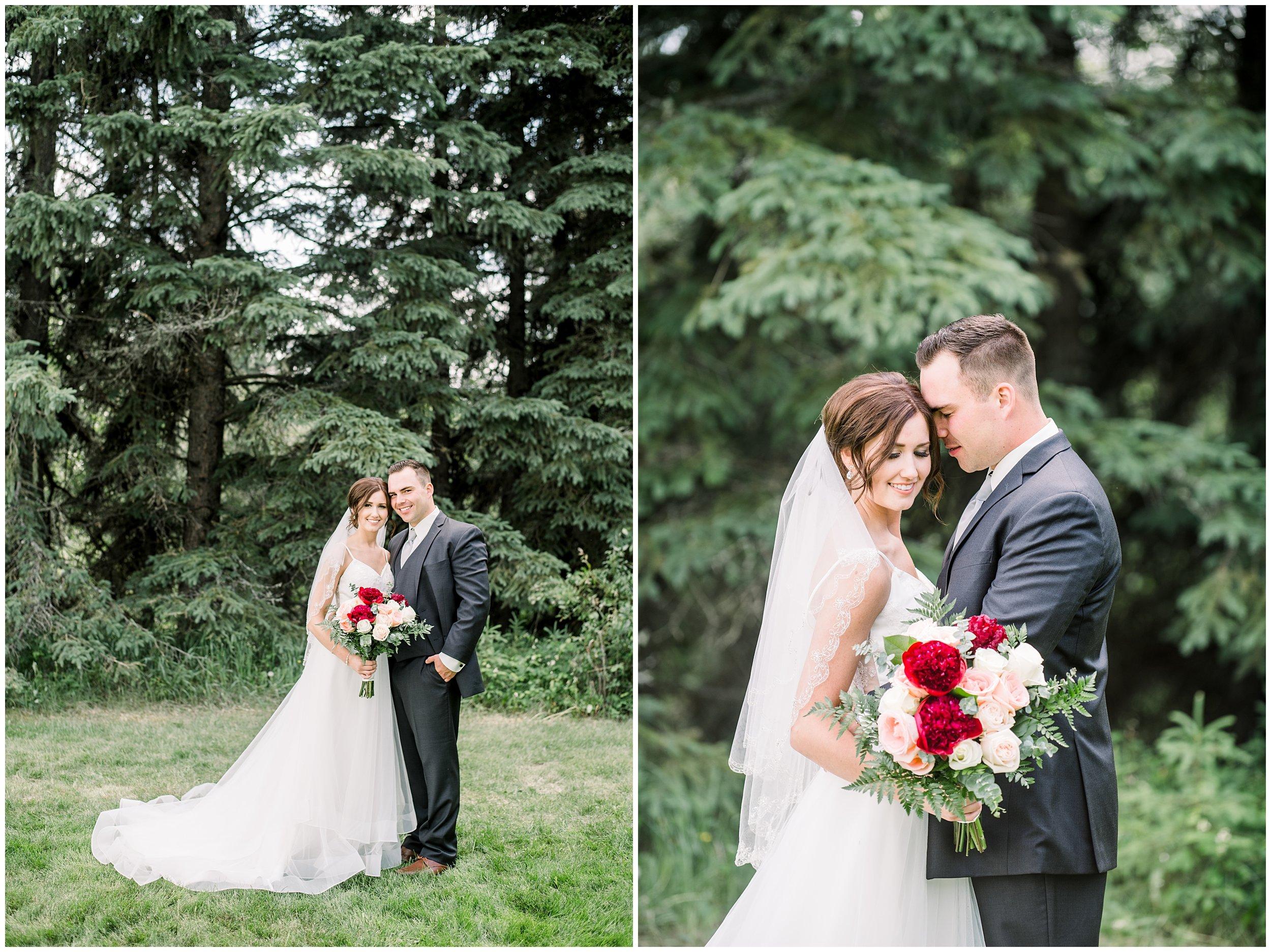 Alyssa-Poland-Photography_0618_alberta wedding.jpg