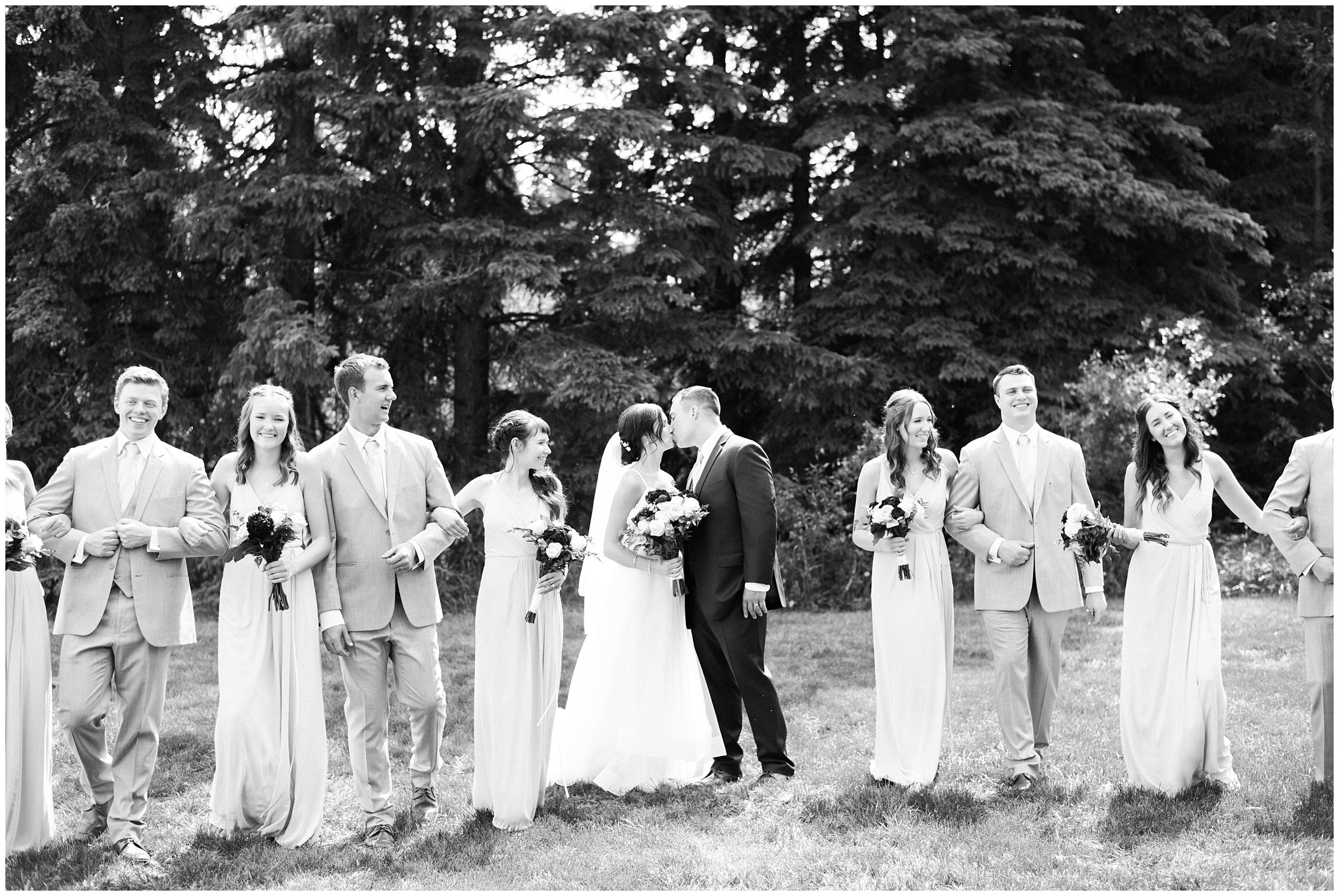 Alyssa-Poland-Photography_0620_alberta wedding.jpg