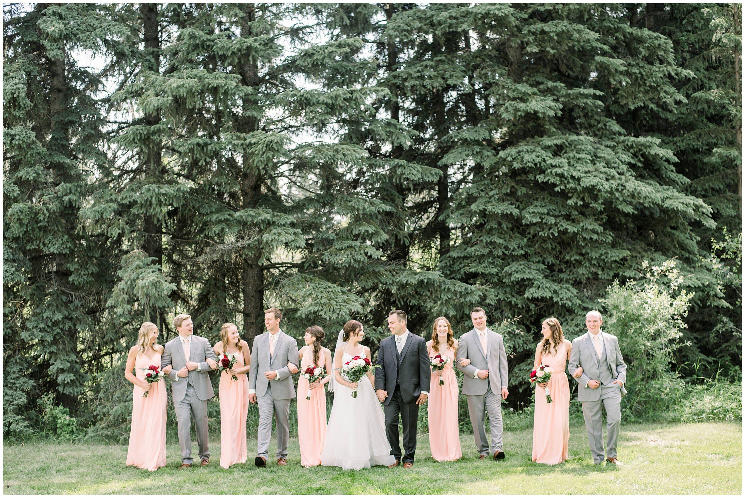 Alyssa-Poland-Photography_0621_alberta wedding.jpg