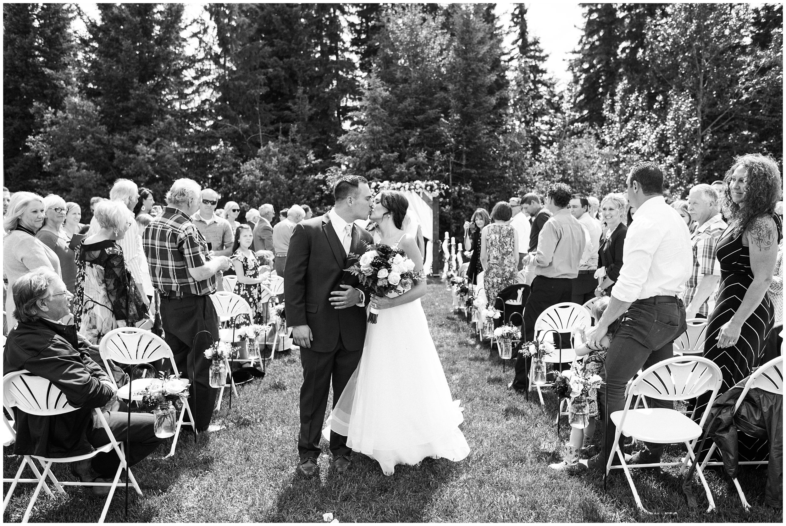Alyssa-Poland-Photography_0622_alberta wedding.jpg