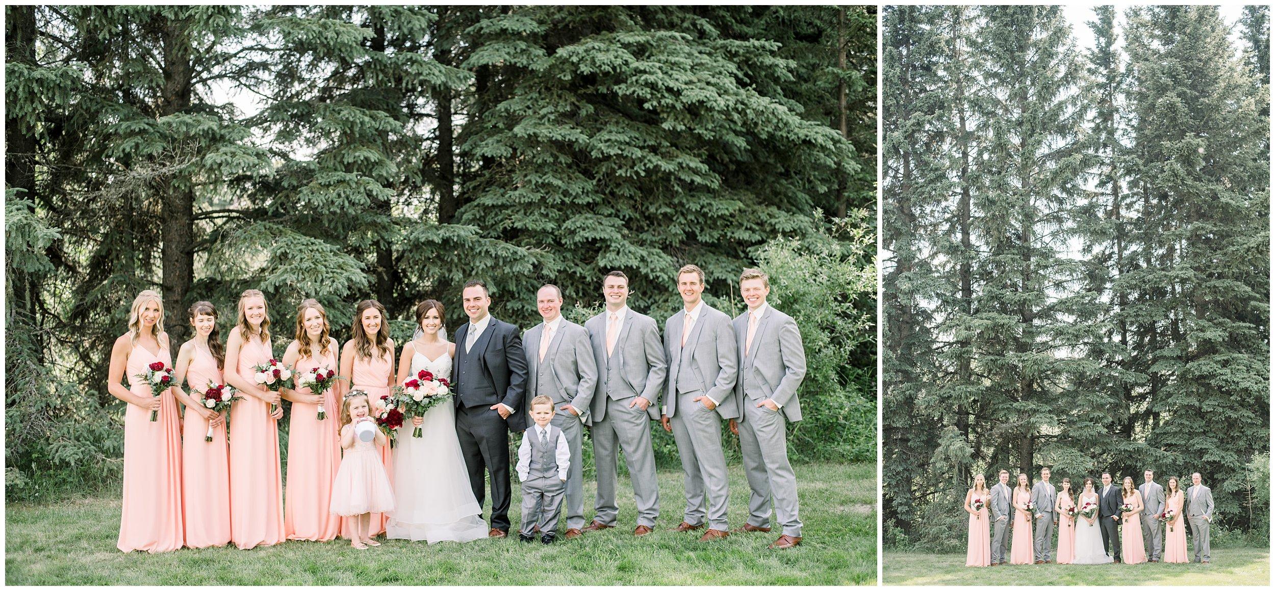 Alyssa-Poland-Photography_0624_alberta wedding.jpg