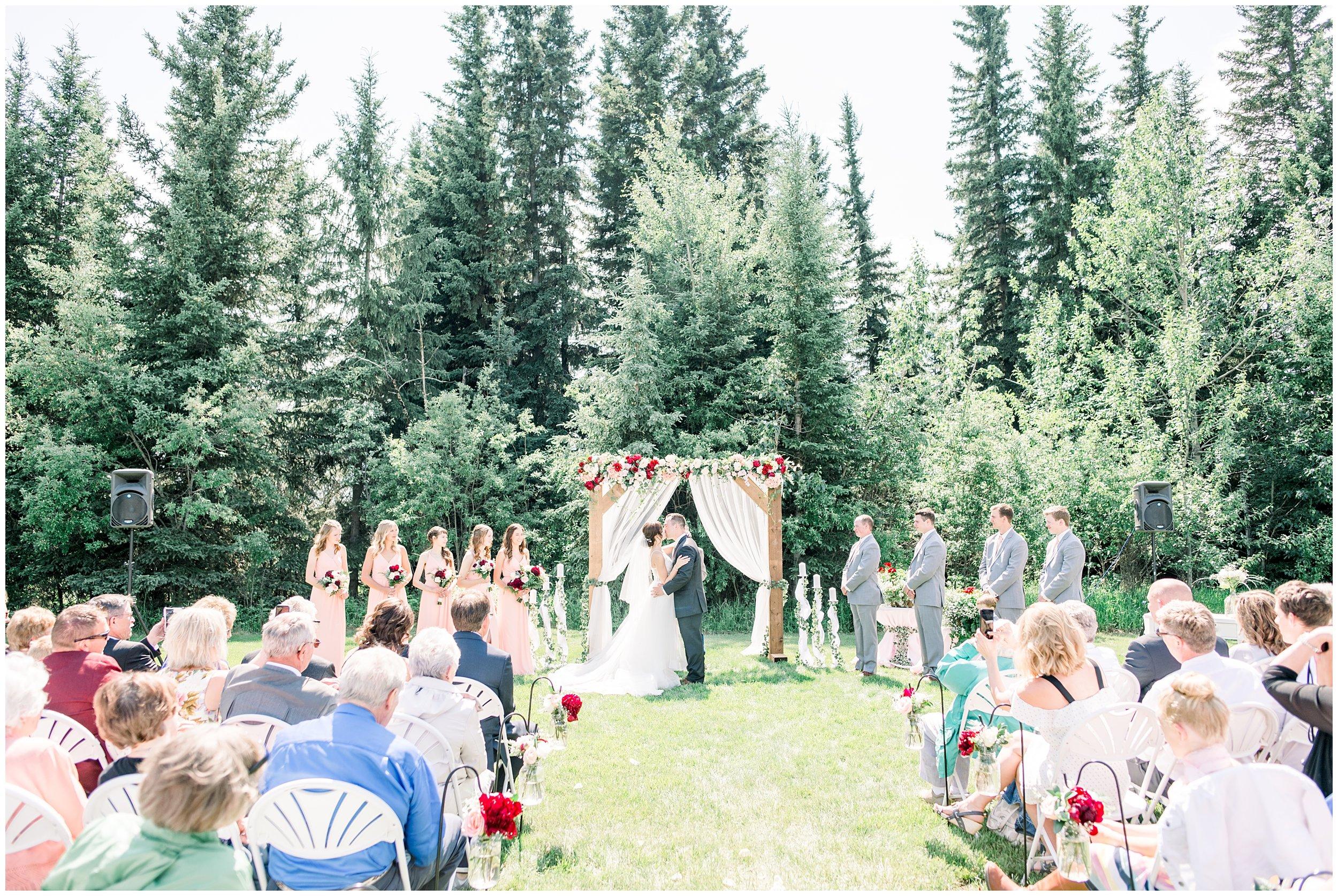 Alyssa-Poland-Photography_0623_alberta wedding.jpg
