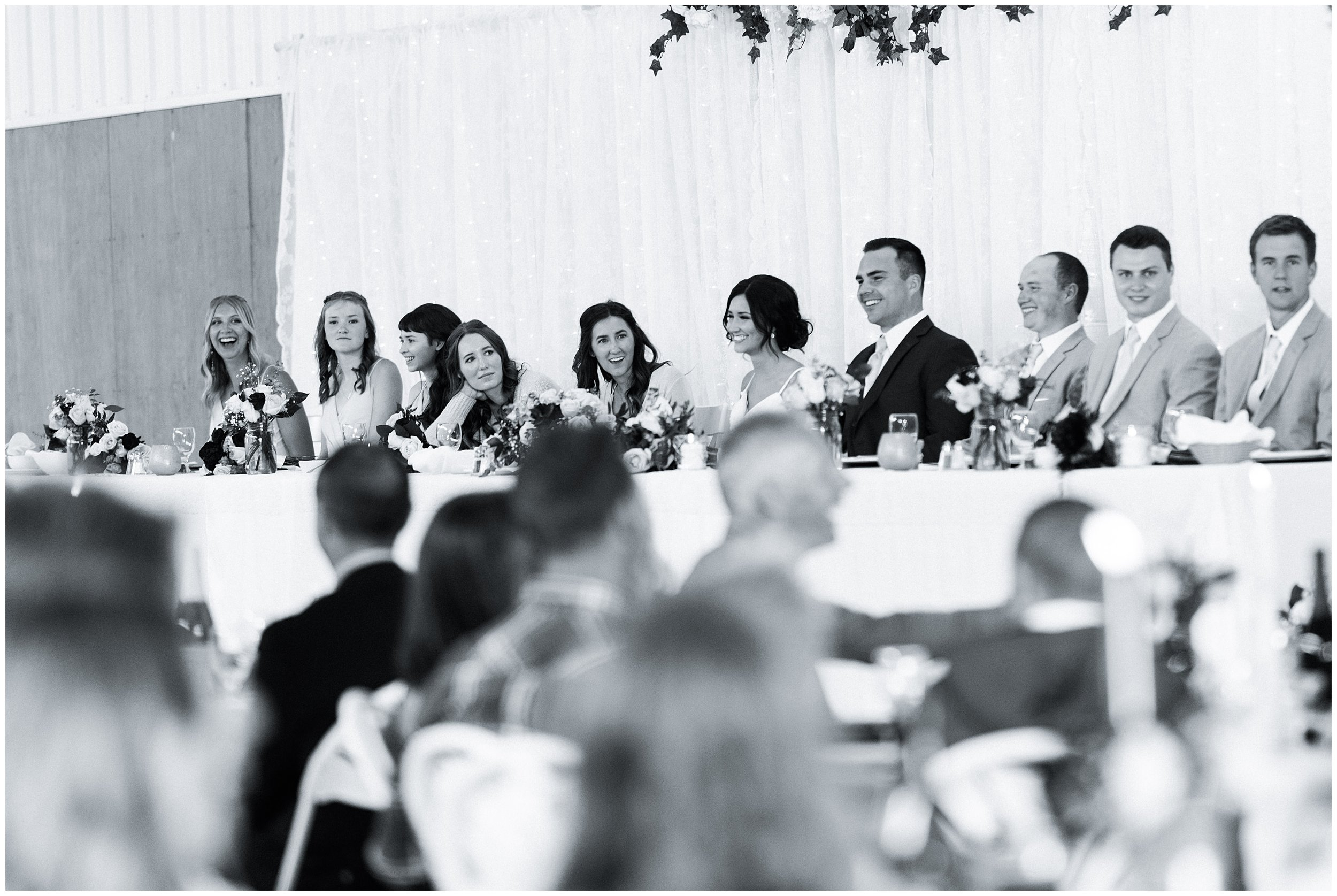 Alyssa-Poland-Photography_0627_alberta wedding.jpg