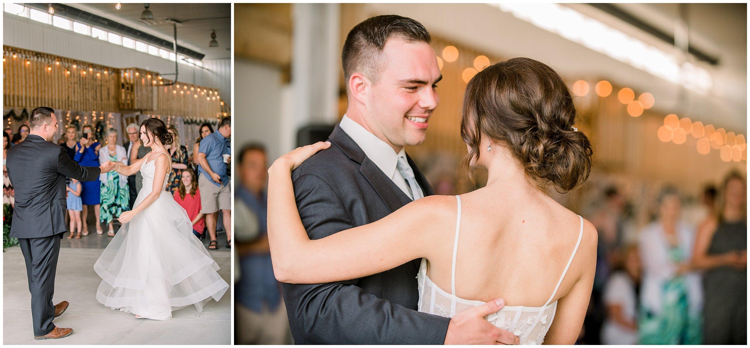 Alyssa-Poland-Photography_0629_alberta wedding.jpg