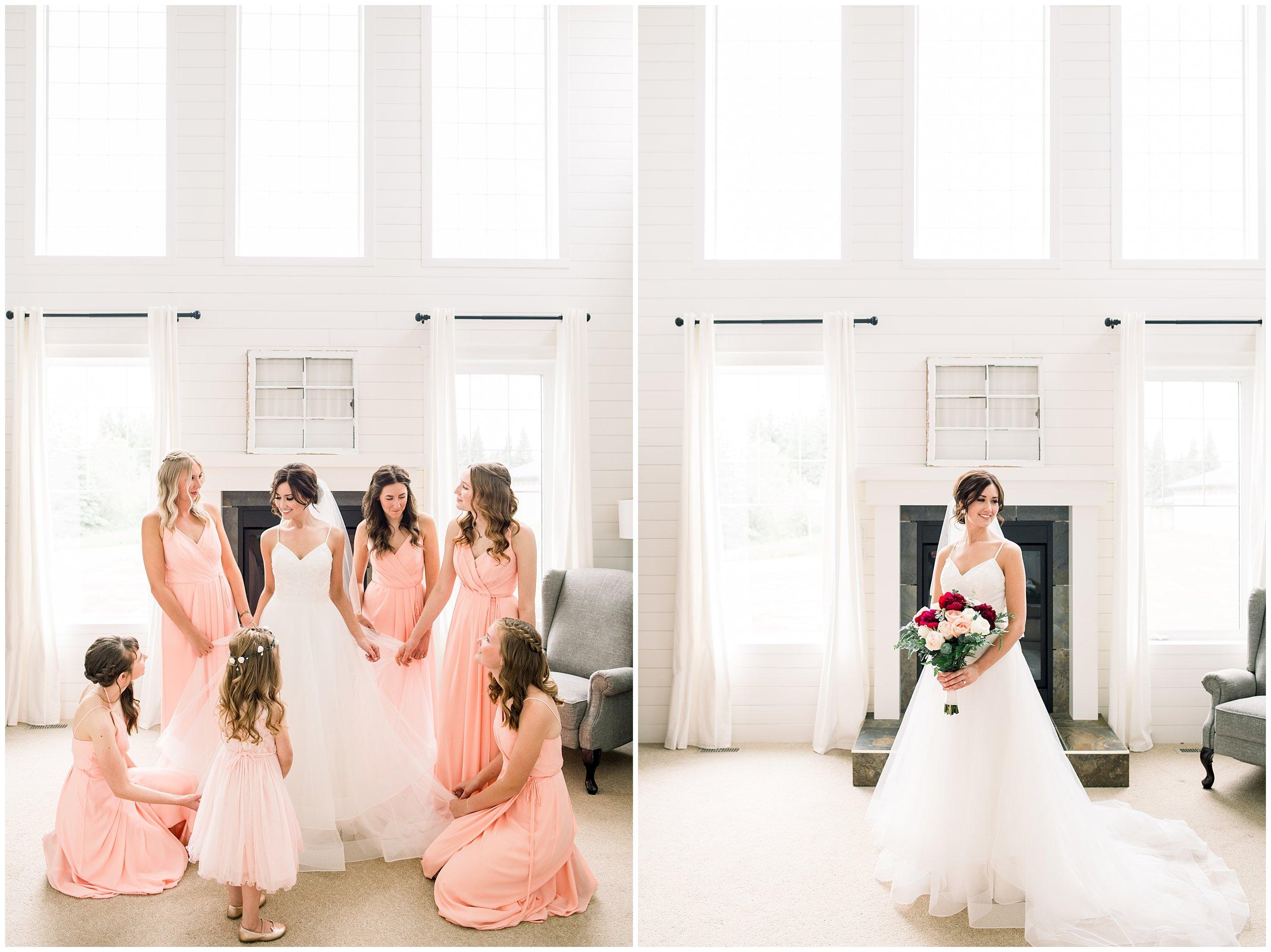 Alyssa-Poland-Photography_0637_alberta wedding.jpg