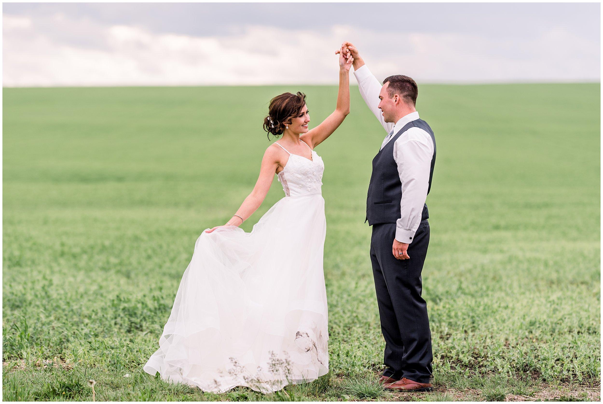 Alyssa-Poland-Photography_0638_alberta wedding.jpg