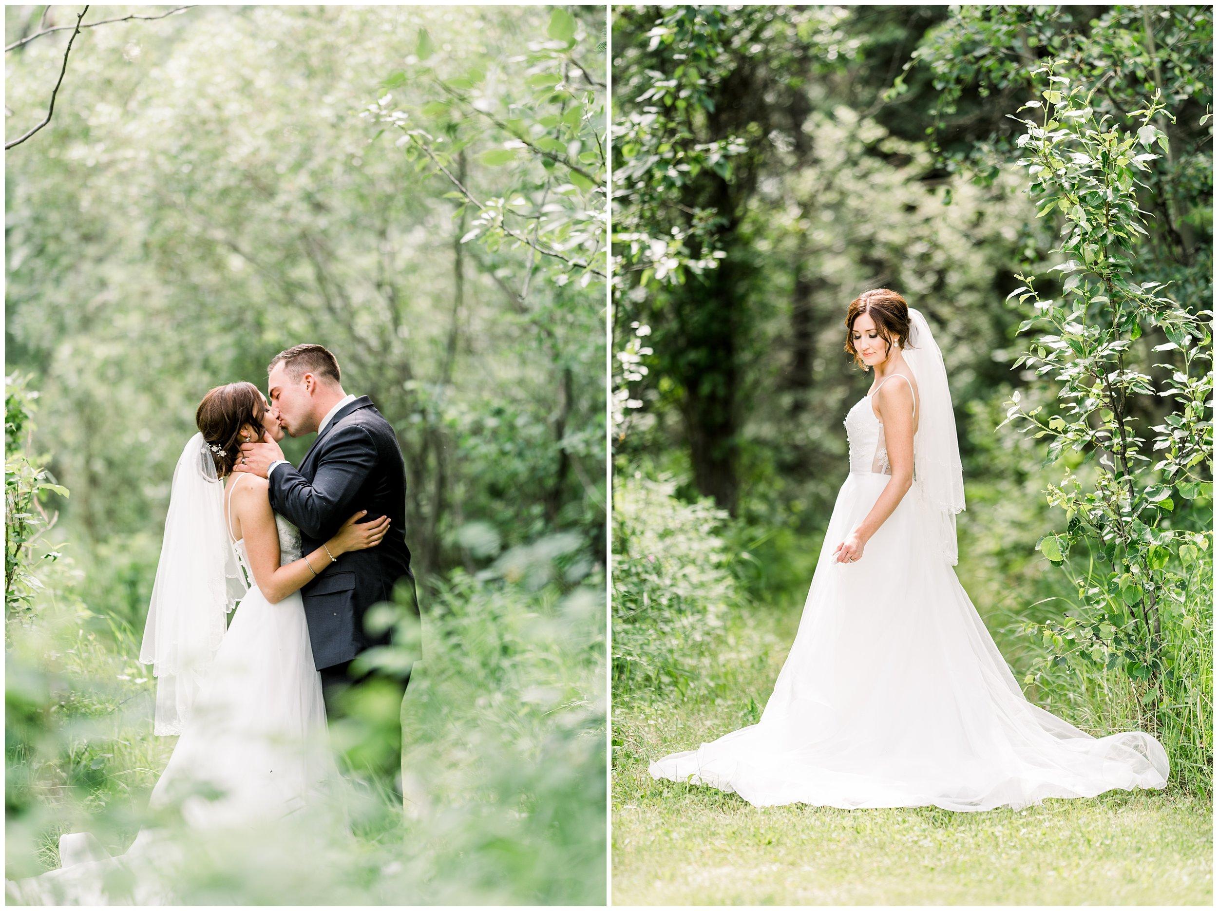 Alyssa-Poland-Photography_0639_alberta wedding.jpg