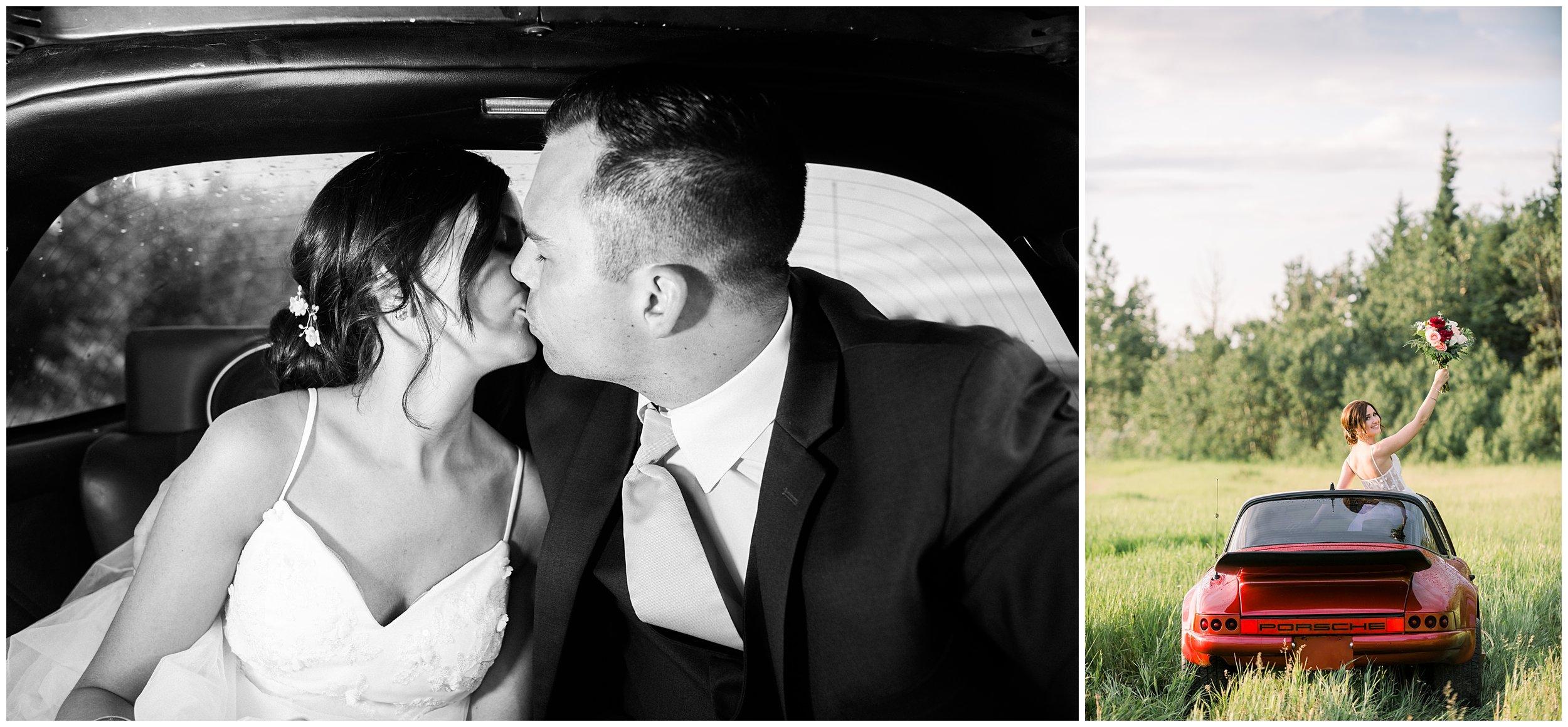 Alyssa-Poland-Photography_0642_alberta wedding.jpg