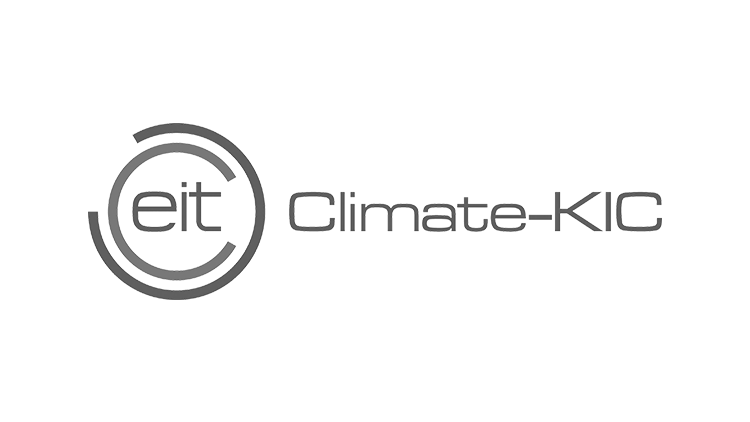 Cutwork, Climate-KIC Logo, Website.png