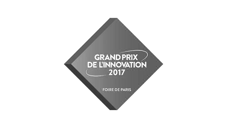 Cutwork, Grand Prix De L'Innovation Award Logo, Website.png