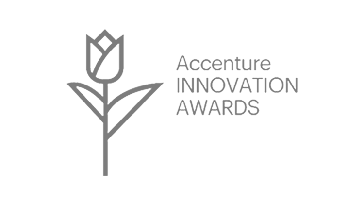 Cutwork, Accenture Innovation Awards Logo v2, Website.png