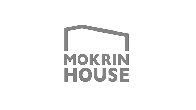 Cutwork, Mokrin House Logo, Website.png