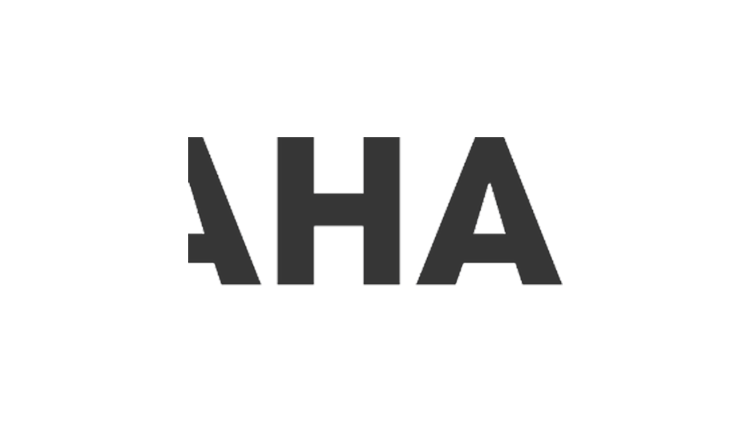 Cutwork, AHA Logo v3, Website.png