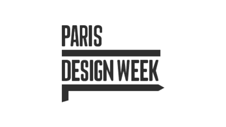 Cutwork, Paris Design Week Logo v2, Website.png
