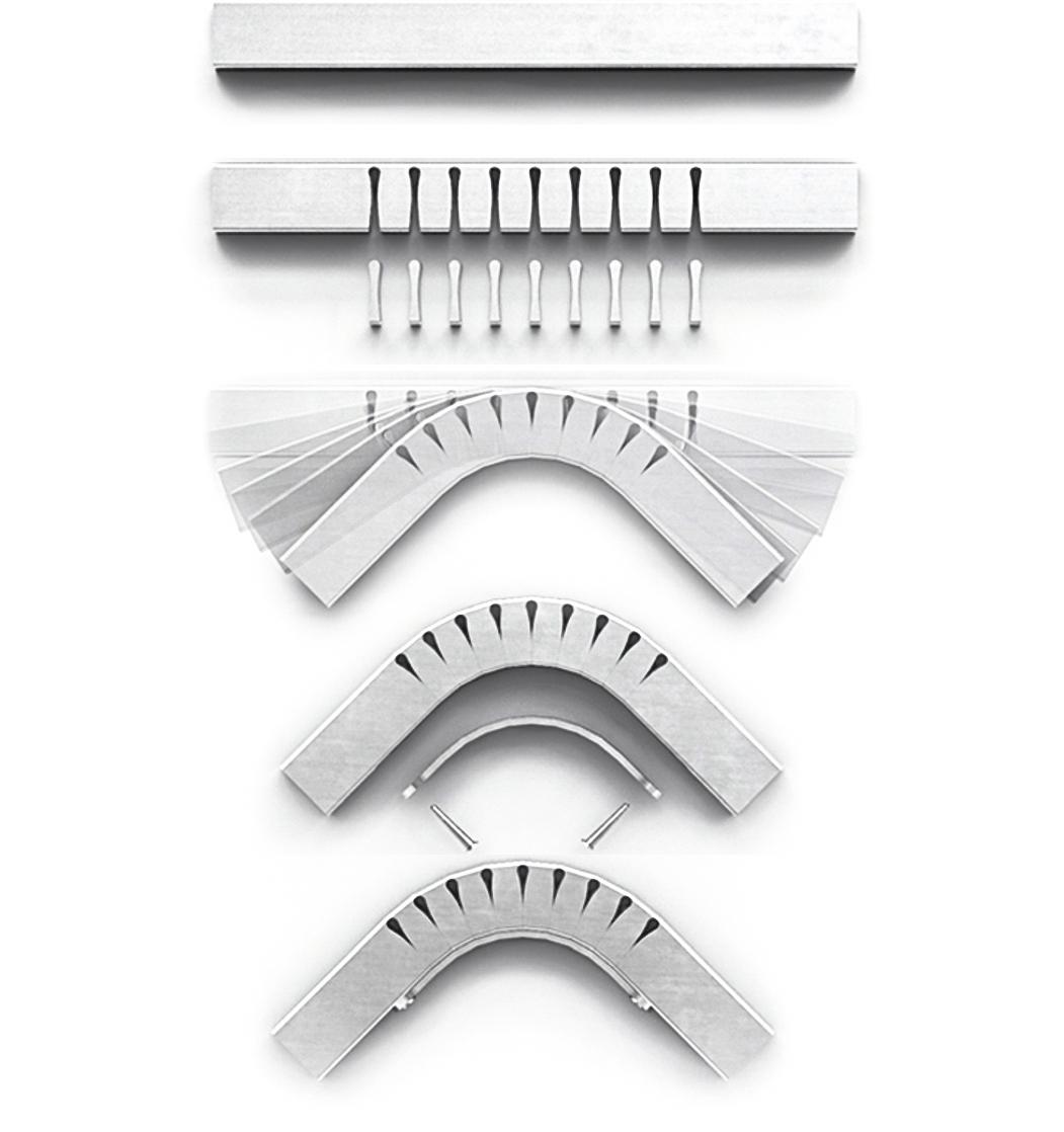 Cutwork, Industrial Bend Technology.jpg