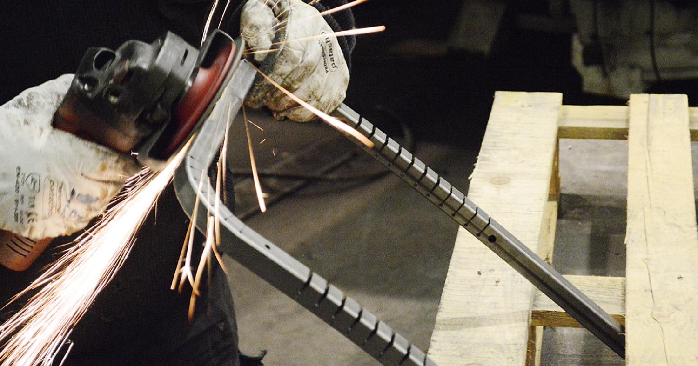 Cutwork, Technology, Slideshow-4.jpg