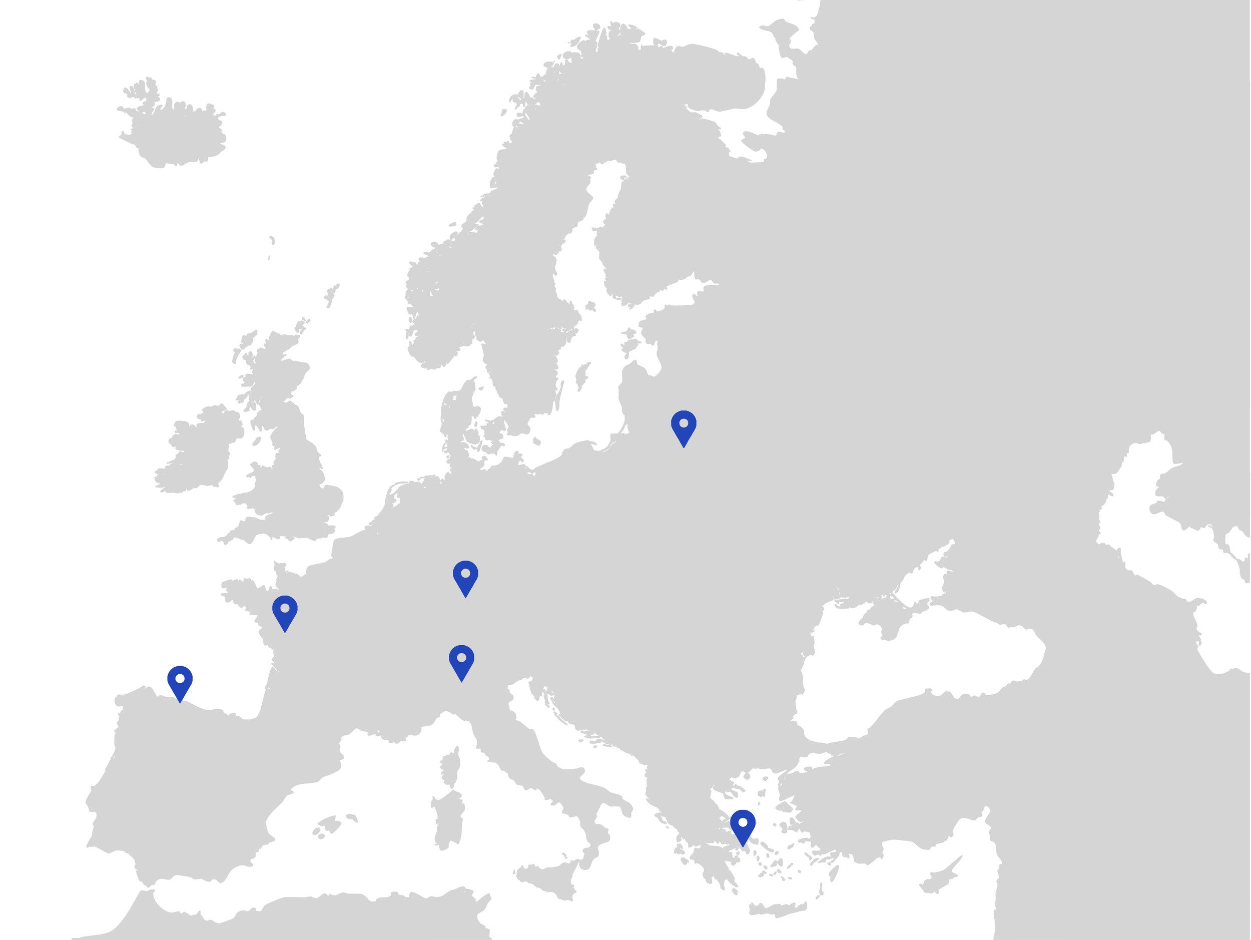 Cutwork, Factory Network Map .jpg