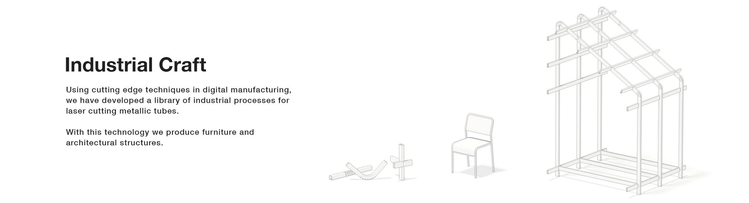 Cutwork, Technology, Concept Narrative 1D.jpg