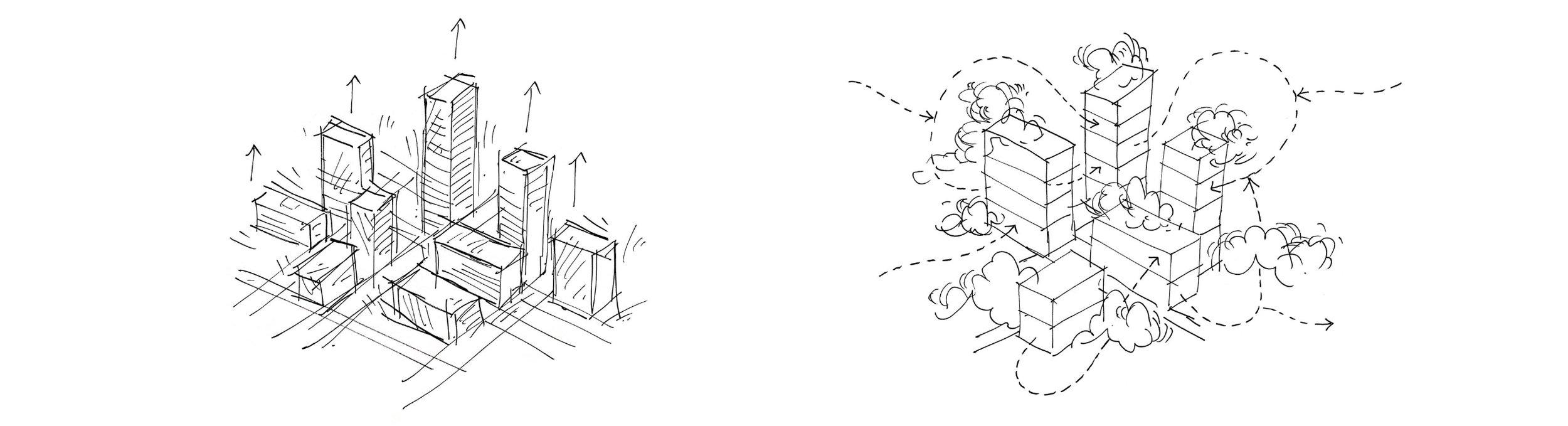 Cutwork, Elevator vs Laptop, 6B.jpg
