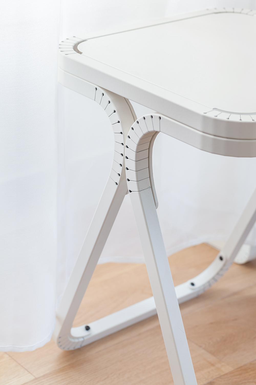 Cutwork, Technology, Furniture.jpg