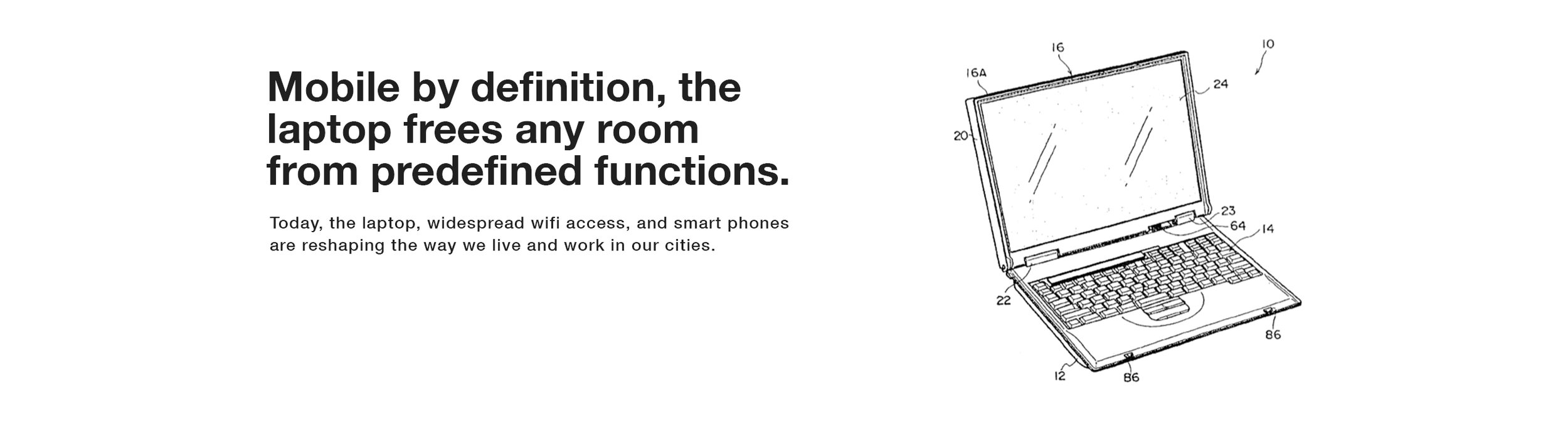 Cutwork, Elevator vs Laptop, 4C.jpg