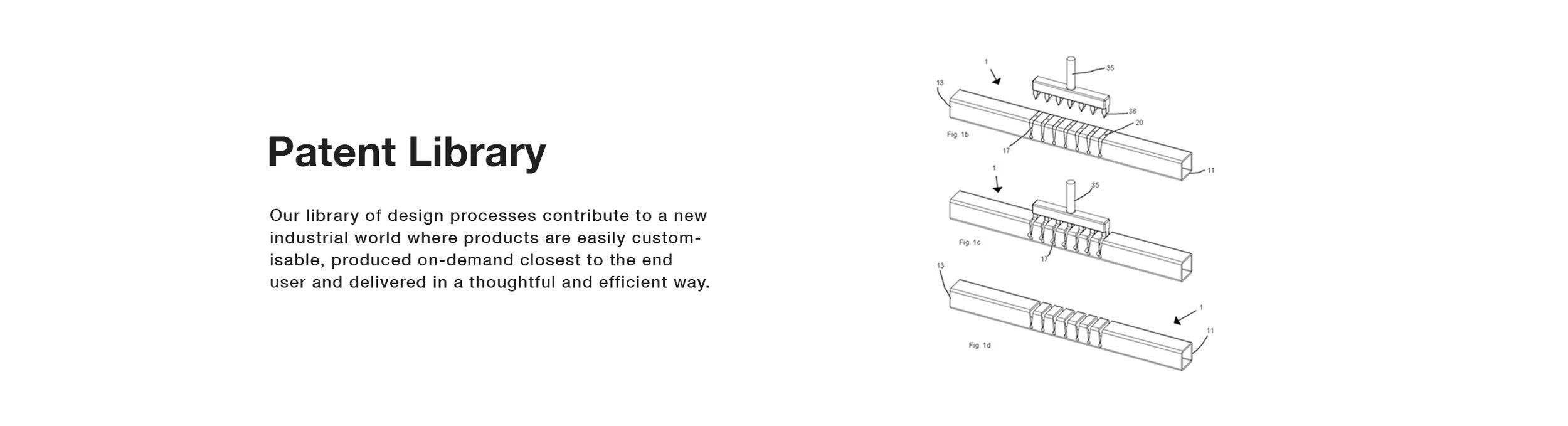 Cutwork, Technology, Concept Narrative 2F.jpg