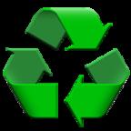black-universal-recycling-symbol_267b.png