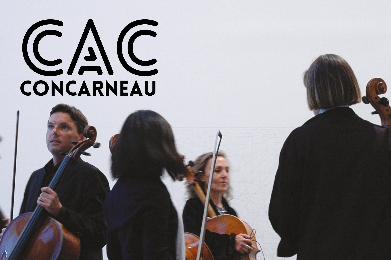 CAC_LOctuorDeVioloncelles_20190210.jpg
