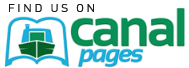 Canal Pages - WooWoo waterless & composting toilet listing