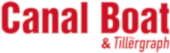 canal_boat_magazone_logo-170px.png
