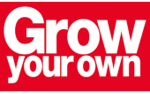 grow_your_own_magazine_logo-170px.png