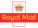 royal-mail.png