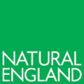 NatEng_logo_New-Green.png