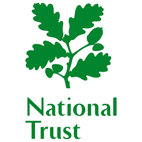 national-trust-vector-logo.jpg