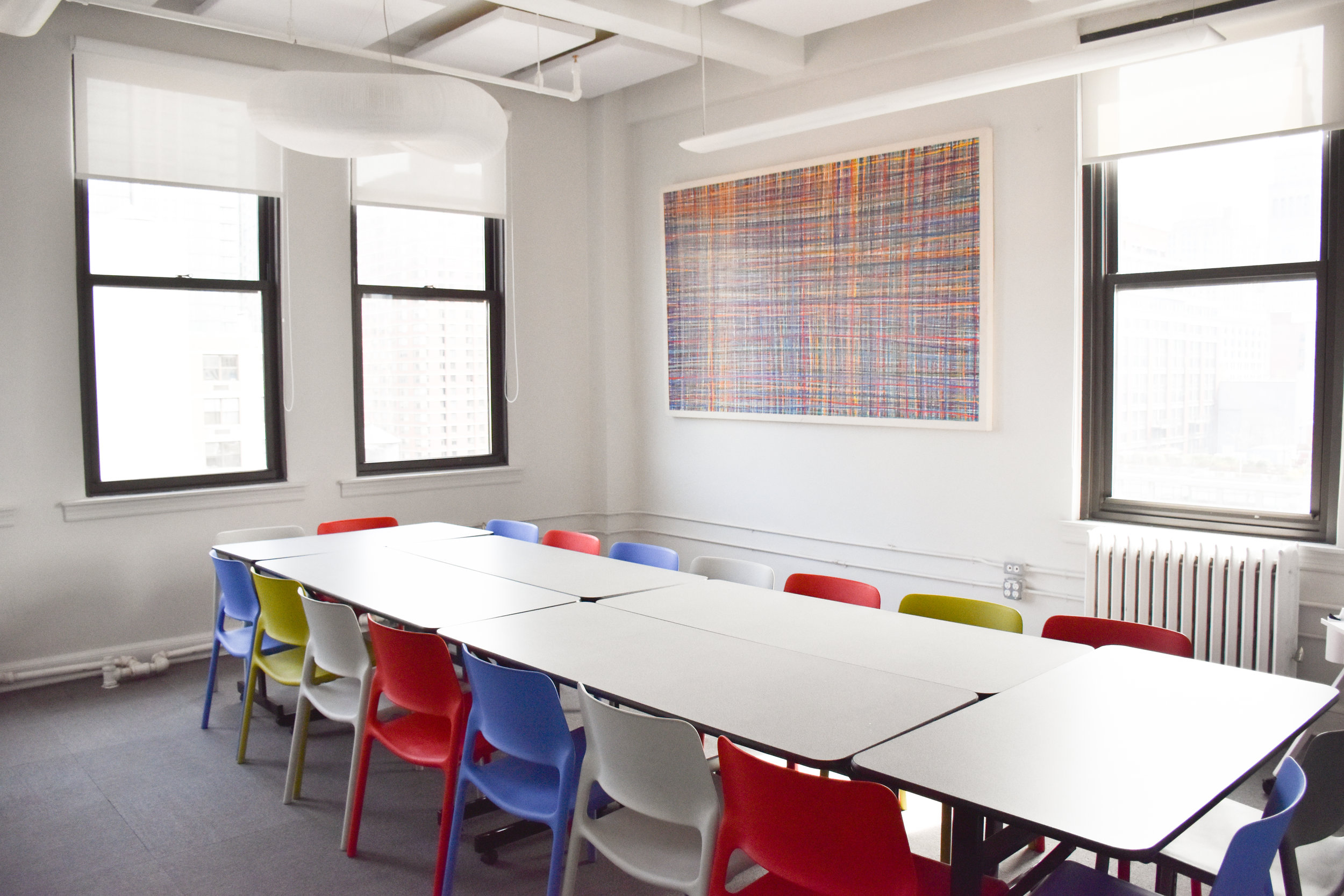 Civic-Hall-Board Room 2.jpg