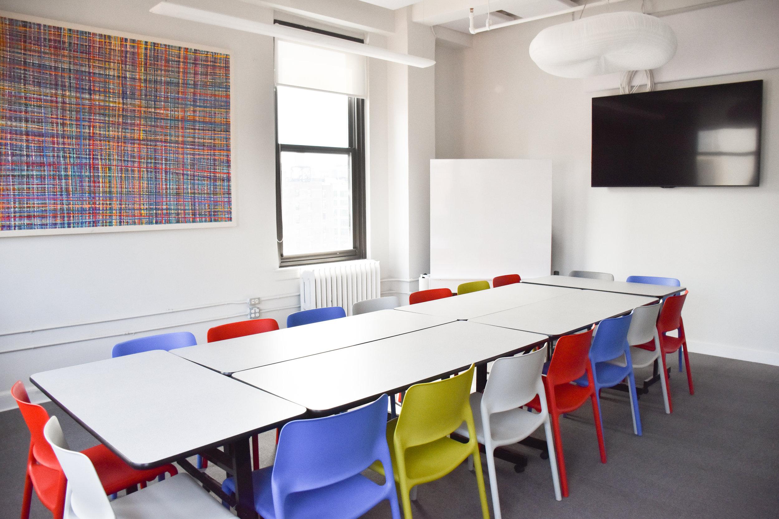 Civic-Hall-Board Room.jpg